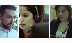 """Alertcops"""", la primera aplicación móvil de alertas de seguridad ciudadana"""