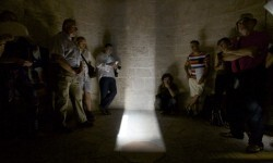 alineacion-solar-prision-catedral-rayo-luz-sol-vgutierrez1