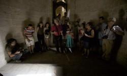 alineacion-solar-prision-catedral-rayo-luz-sol-vgutierrez4