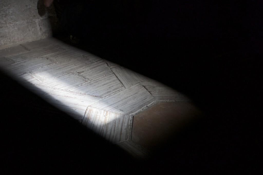 alineacion-solar-prision-catedral-rayo-luz-sol-vgutierrez5