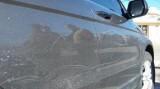 auto-rayado-02-b