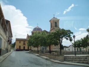 ayuntamiento-campo-de-mirra-10397960