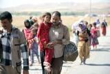 b_400_275_16777215_0___images_stories_2014_Agosto_irak_desplazados_siria