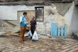 b_800_600_0_0___images_stories_2014_Agosto_ucrania