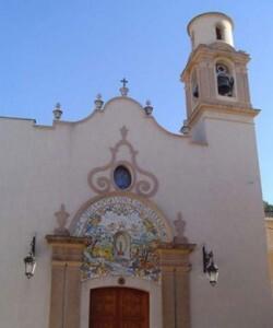 capilla-virgen-de-la-fuente-en-villalonga_thumb