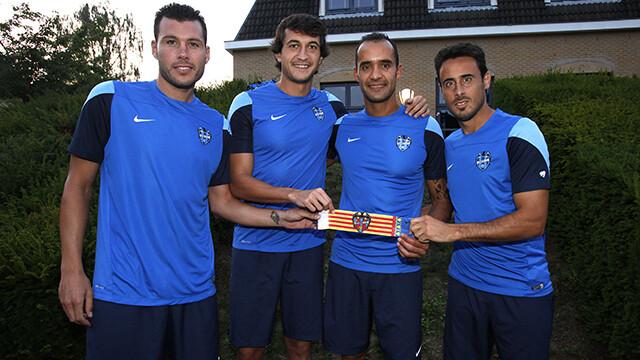 capitanes-levante-ud-2014-2015