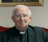 cardenal-canizares-arzobispo-valencia