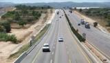 carreteras-valencianas