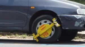 cep-cotxe-immobilitzat