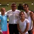 cirstobal-grau-judokas-benimaclet-02