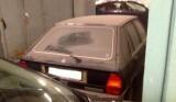 coche-abandonado-Barbera-proclamada-alcaldesa_EDIIMA20140822_0246_13