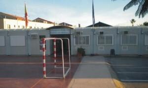 colegio_playas_orihuela_261010_ok