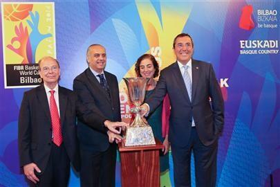 copa-mundo-basket-bilbao