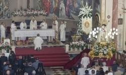 coronacion-tavernes- Virgen de los Desamparados de Tavernes Blanques  (1)