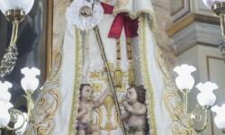 coronacion-tavernes- Virgen de los Desamparados de Tavernes Blanques  (4)