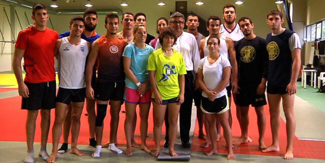 cristobal-grau-judokas-benimaclet-02