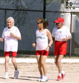 deporte-tercera-edad (Pequena)