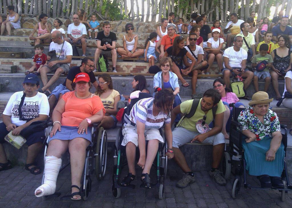 discapacitados-campamento-seminario