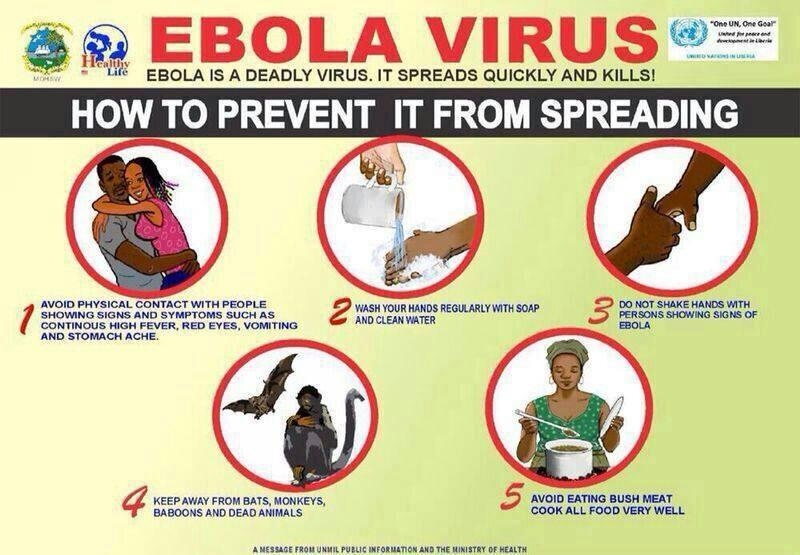 ebola-info