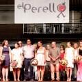 el-perello-cultura-verano-2014