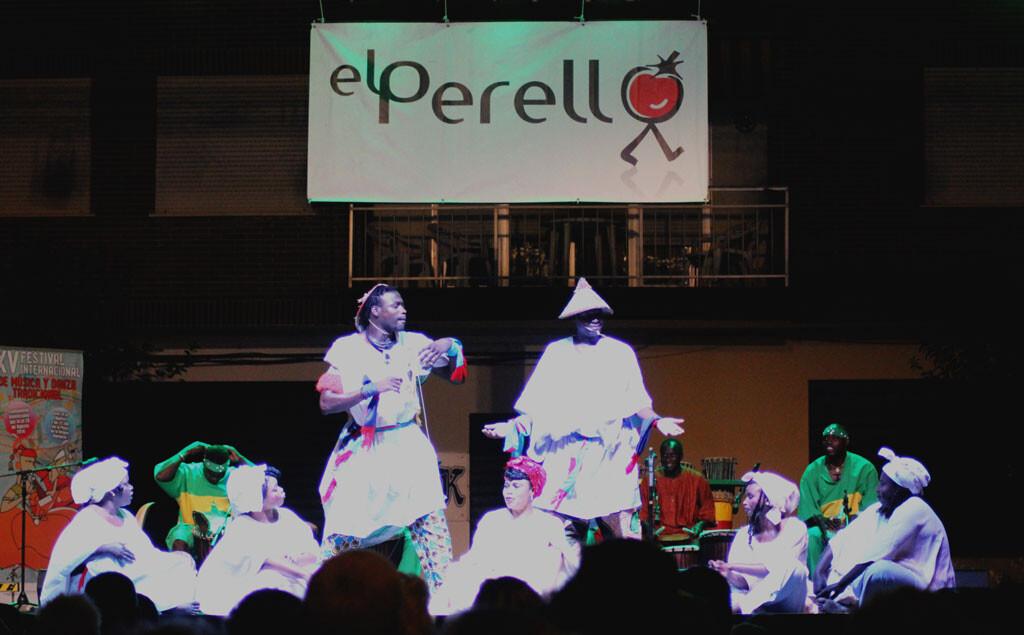 el-perello-verano-cultural-2014-2