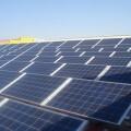 energia fotovoltaica (PORTADA)
