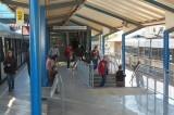 estacion_de_empalme_03082014