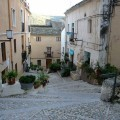 excursion_a_bocairent_02