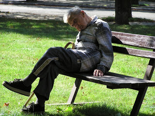 falta de sueño (INT)
