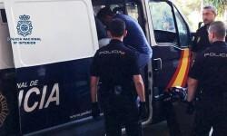 fugitivos-almeria--575x323