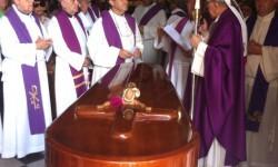 funeral-utiel-press1