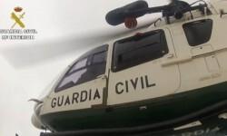 helicoptero-guardia-civil-rescate