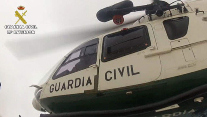 helicoptero-guardia-civil-rescate
