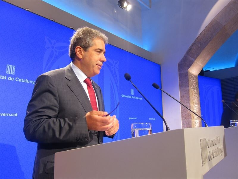 homs-consulta-soberanista