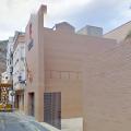 juzgado orihuela Plaza Santa Lucía   Google Maps  142