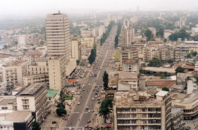 kinshasha-capital-del-congo