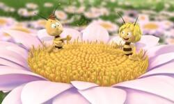 la-abeja-maya-3d-tomas-falsas