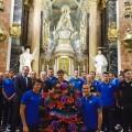 levanteud-basilica-press2