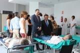 llombart_donacion_sangre