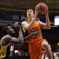lucic (Foto Valencia Basket)