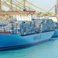 maersk-buque-portacontenedores-puerto-valencia