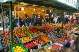 mercado-de-fruta