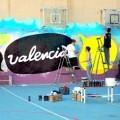 mural_si_al_valencia