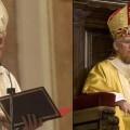 osoro-canizares-arzobispo-valencia