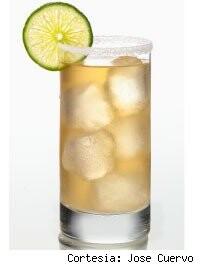 paloma-tequila-1311203312