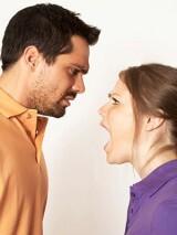 parejadiscutiendo