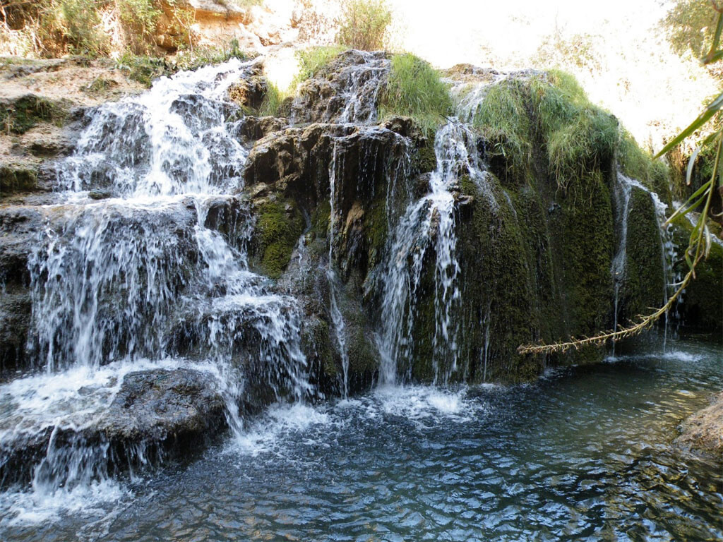 parque-del-agua-banyeres