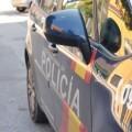 policia-nacional-detencion-joyeria