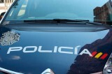 policia-nacional-recurso
