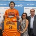 presentacion-loncar-valencia-basket-portada